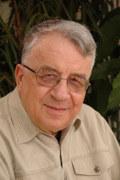 Musicosophia – Arta de a asculta muzica: Interviu cu Prof. Dr. George Balan