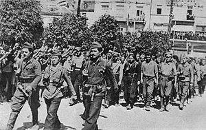 """Bulgaria critică dur Rusia în legătură cu o expoziţie ce glorifică """"eliberarea"""" de către sovietici a Europei de Est"""