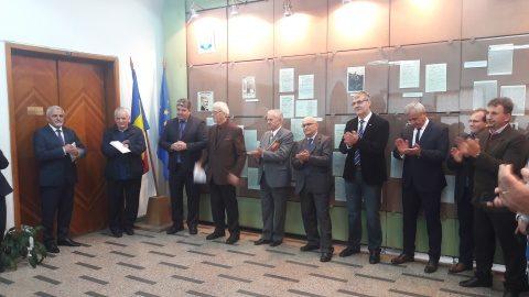 Ziua Arhivelor celebrata la Cluj-Napoca