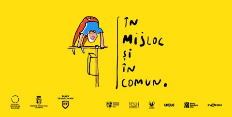 Vouchere gratuite pentru studenții din Cluj-Napoca