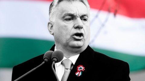 Polonia şi Ungaria au respins includerea expresiei 'egalitate de gen' în declaraţia finală a summitului european de la Porto