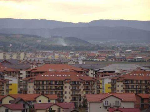 Poemul Zilei: Florești-Amintiri despre viitor