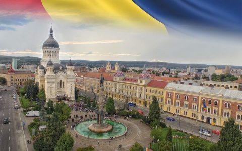 Parohiile din Cluj-Napoca, implicate în lupta împotriva noului coronavirus