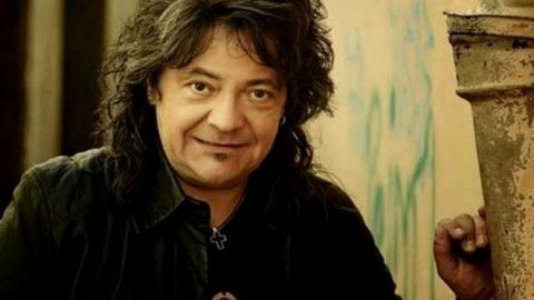 A murit Leo Iorga, solist Compact