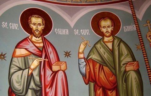 Evanghelia de duminică: Viața noastră pământească, temelia vieții veșnice