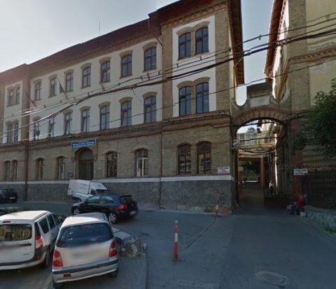Asistentă de la Unitatea de Primire a Urgenţelor (UPU) Cluj a fost confirmată cu coronavirus