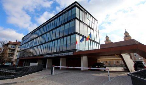 Uniunea Salvaţi România (USR) propune desfiinţarea Inspectoratelor Şcolare