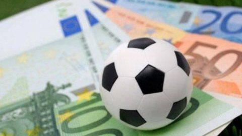 Care sunt avantajele pariurilor sportive online?
