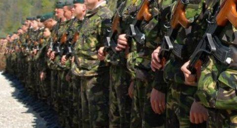 Soldat găsit spânzurat într-o unitate militară din Someşeni