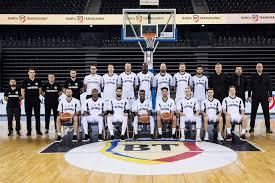 U-Banca Transilvania Cluj-Napoca a câştigat Cupa României la baschet masculin