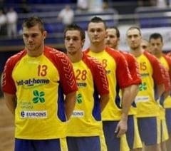 Elevii clujeni intră gratis la meciul România – Spania