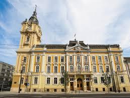 """Prima întâlnire online a Centrului de Inovare și Imaginație Civică – webinar al grupului de """"mobilitate urbană sustenabilă"""" coordonat de Cluj-Napoca în cadrul rețelei europene City Science Initiative"""