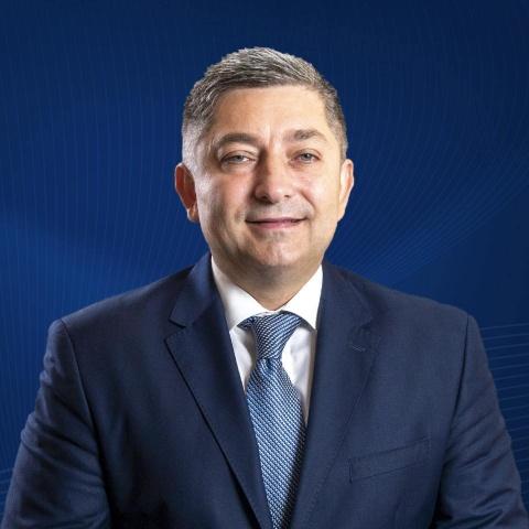 Șeful CJ Cluj, Alin Tișe, propune schimbarea vicepreședintelui UDMR. Reacția, după numirea prefectului maghiar