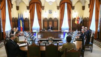 Scrisoare deschisă către CSAT. Măsuri realiste împotriva pandemiei în România