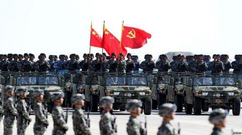 Virusolog chinez confirmă teoria conspirației? Covid 19 scăpat din laboratorul armatei RP Chineză
