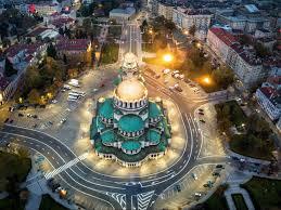 Bulgaria suspendă starea de urgenţă. Democrația a fost restaurată