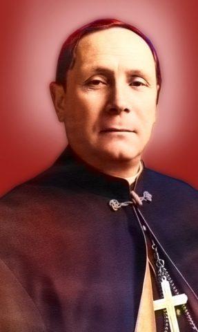 28 mai, 50 de ani de la trecerea la cer a vestitorului Marii Uniri, episcopul greco-catolic martir Iuliu Hossu