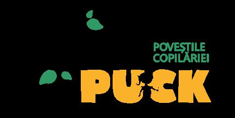 Teatrul Puck a lansat încă două povești în format audio