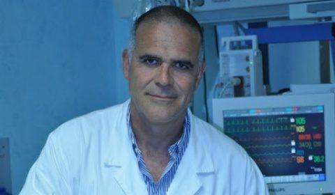 """Celebru doctor italian: boala Covid-19 a dispărut din Italia și că a venit timpul să se înceteze cu """"terorizarea"""" inutilă a italienilor"""