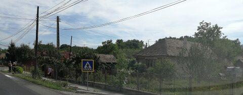 Bărbat din Cluj-Napoca a fost găsit spânzurat în locuința sa din localitatea Fundătura