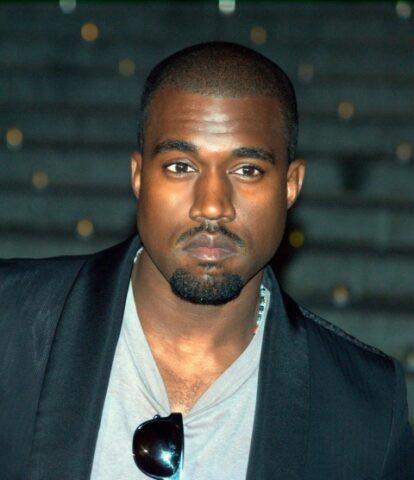 Rapperul american Kanye West candidează la președinția SUA