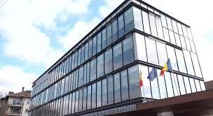 Rata de promovare la Cluj a Bacalaureatului este de 79,33 %, după contestații