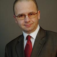 Fostul subprefect de Cluj Zoltán Györke revine în funcție