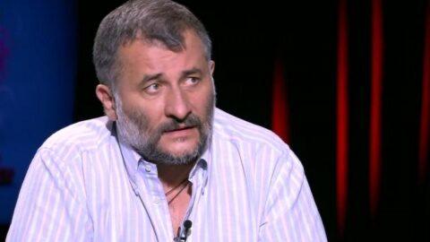 Invitat la TIFF, regizorul Cristi Puiu a refuzat să-și pună masca: În 1989 niște tineri au spus NU dictaturii