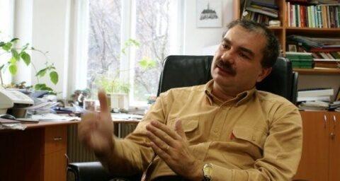 Mircea Miclea: închiderea școlilor este o decizie politicianistă