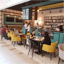 Clujul intră în scenariul galben. Se deschid restaurantele și cafenelele în interior