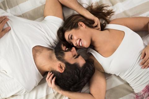 Viata de cuplu a devenit monotona dupa aparitia primului copil? Iata ce poti face!