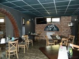 Clujeanule, dacă vrei să bei o cafea, ai unde! Câmpia Turzii deschide restaurantele și cafenelele