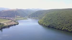 Acțiune de ecologizare pe două drumuri turistice importante din Cluj