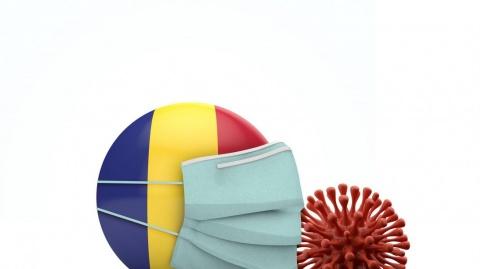 Cum a afectat din punct de vedere financiar criza sanitară sporturile la nivel global