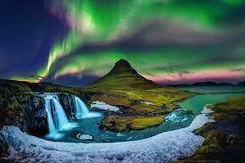 Islanda a scăpat de pandemia de Covid