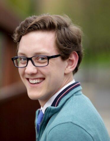 Tânăr de 21 de ani, student la medicină în cadrul Universitatății din Cincinnati, mort după ce s-a vaccinat