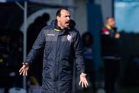 Ionuț Badea va fi noul director sportiv al clubului de fotbal Universitatea Cluj