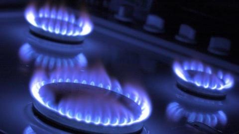 Locuitorii comunei Țaga vor beneficia, în curând, de gaze naturale
