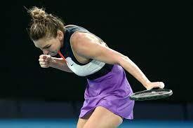 Simona Halep și Patricia Țig nu vin la Cluj pentru meciul de tenis cu Italia