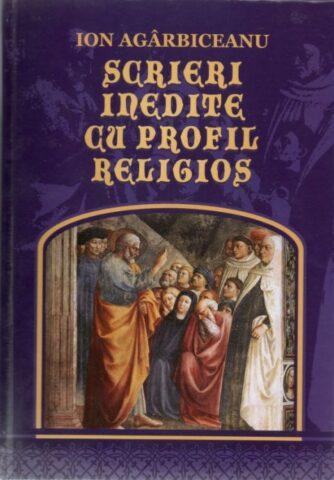 O carte-eveniment de Ion Agârbiceanu, apărută după… 80 de ani de când a fost scrisă!