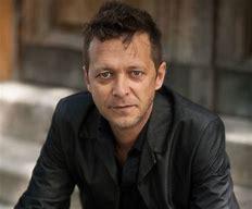 Actorul clujean Levente Molnár a fost distins, la Sao Paulo, cu premiul cel mai bun actor