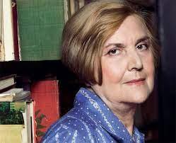 Scriitoarea şi traducătoarea Ileana Vulpescu a murit la vârsta de 88 de ani