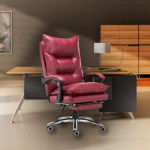 De ce este important un scaun de birou bun