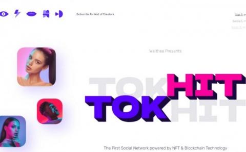 Doi clujeni care au lansat o nouă rețea socială