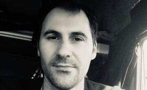 Francezii i-au prins pe criminalii șoferului de TIR din România. Erau doi kurzi din Irak