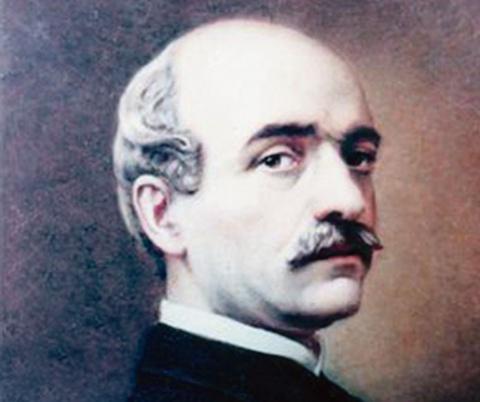 Ziua nașterii marelui român Vasile Alecsandri, un glorios Bicentenar al Culturii Române, ignorat total de o oficialitate ostilă spiritualității poporului