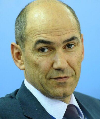 Premierul sloven: Slovenia nu este o colonie, nu este un stat de mâna a doua în Uniunea Europeană