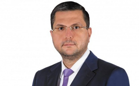 Deputatul Moisin nemulțumit că furtuna nu a fost anunțată clujenilor de autorități