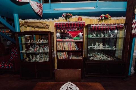Muzeul Kitsch a ajuns la Cluj