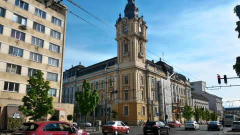 Rata de vaccinare la Cluj a ajuns la 56 la sută